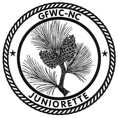 juniorettes logo