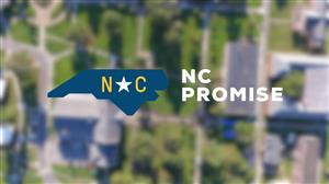 NC Promise