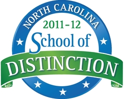 school of distinction