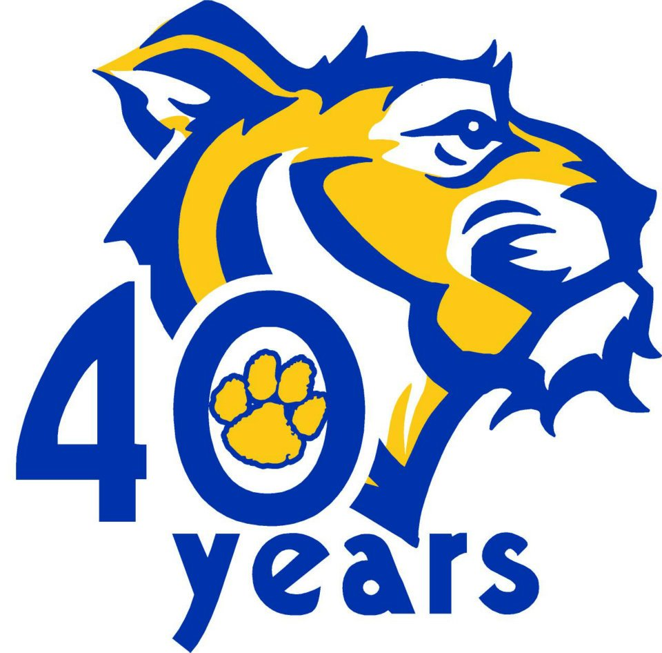 MPES 40 Years