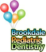 Brookdale Dentistry