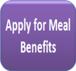 Meal Benefits Application
