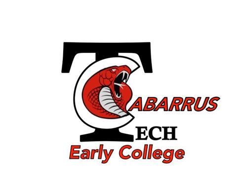 Cabarrus Early College of Technology