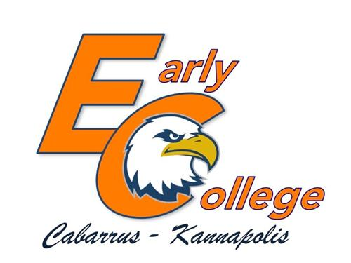Cabarrus-Kannapolis Early College High School