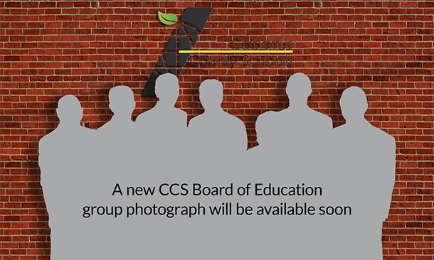 CCS Board of Education