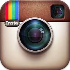 Follow our Media on Instagram