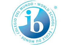 Concord High School is officially an IB World School offering the Diploma Programme