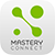 MasteryConnect Icon
