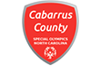 Cabarrus County Special Olymics