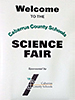 2014 Science Fair