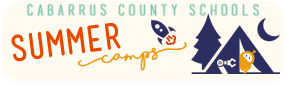 CabCoSchools Summer Camp Information
