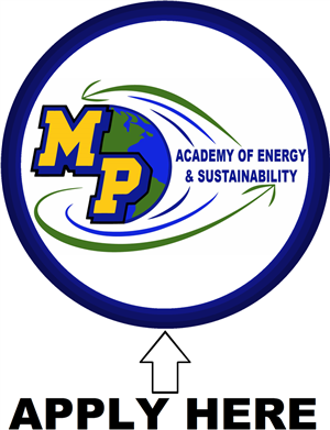 MPHS Academy of Energy and Sustainability