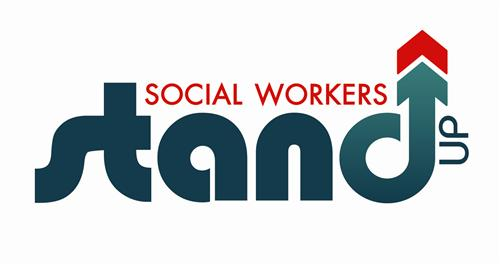 March-Social Work Month