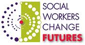 Social Workers Change Futures