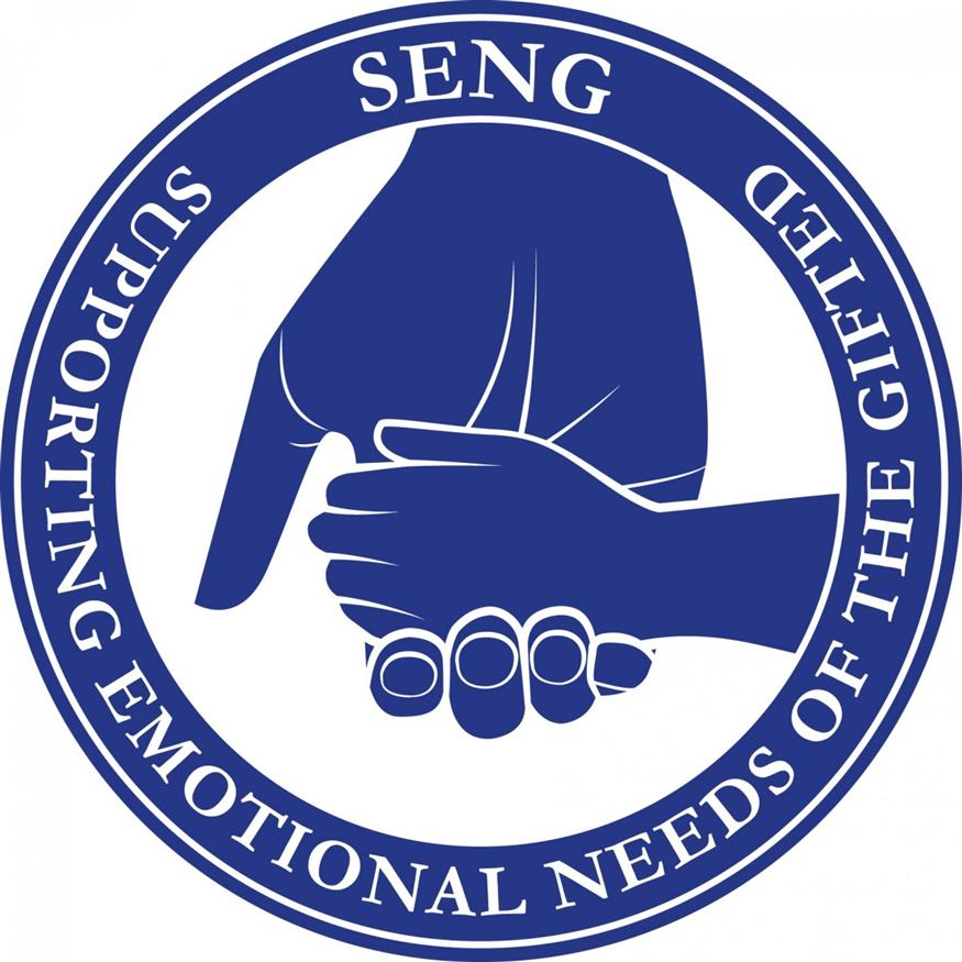 SENG graphic