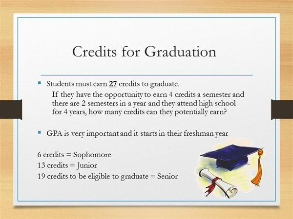 Let s start with a little basic information about high school equivalency  tests  There used to be only one high school alternative  the GED test  WCPO com