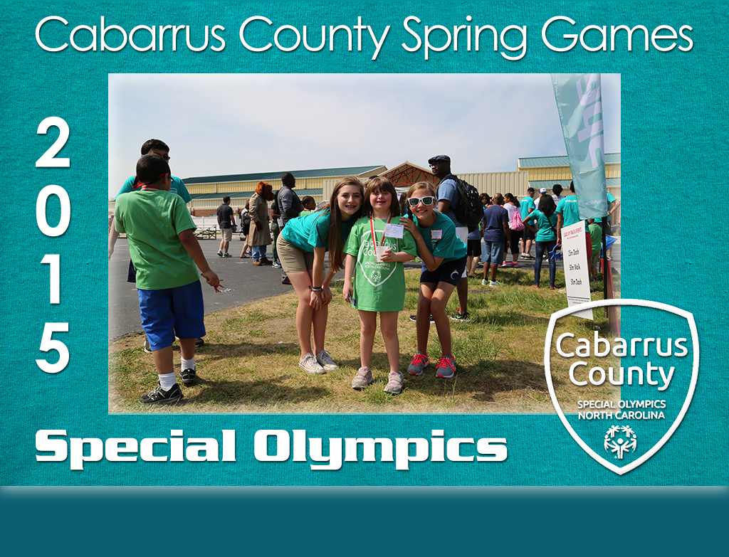 cabarrus county middle eastern singles Promotes pickleball in north carolina menu 2018 schedule – carolina courts about cabarrus county  doubles open  gold medalist women's singles.